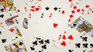 Cara Bermain Poker Online Di Amerika