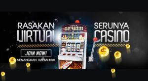 Cara Menikmati Permainan Slot Pada Mobile Anda Secara Gratis