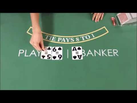 Tips Poker Topmost Untuk Menjadi Pemain Terbaik