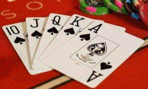 Tips Video Poker Untuk Keberhasilan