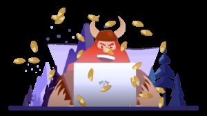 Memahami Dan Menghasilkan Uang Dari Permainan Slot Online
