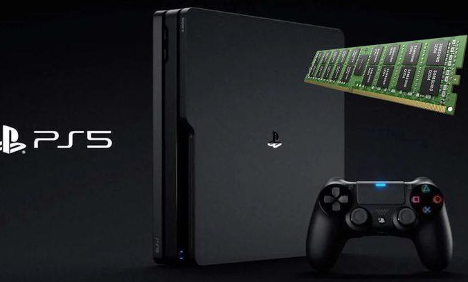 Playstation 5 Membatalkan Satu Fitur Dikarenakan Kekurangan Stok Komponen
