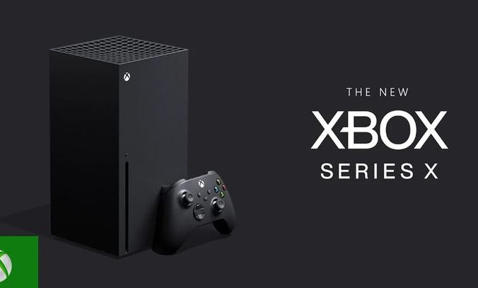 Phil Spencer Berbicara Mengenai Backward Compatibility Xbox Series X