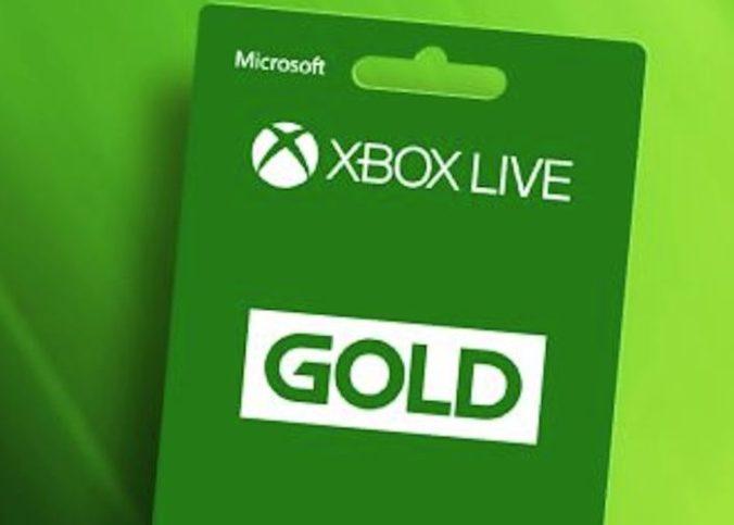 Dua Games Yang Gratis Dengan Xbox Live Gold Sekarang
