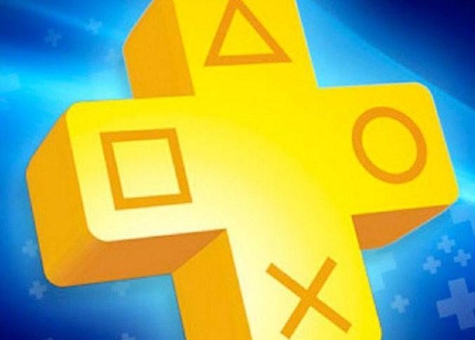 Kenapa Tidak Ada Pengumuman Resmi Games PS Plus Untuk Tahun 2020