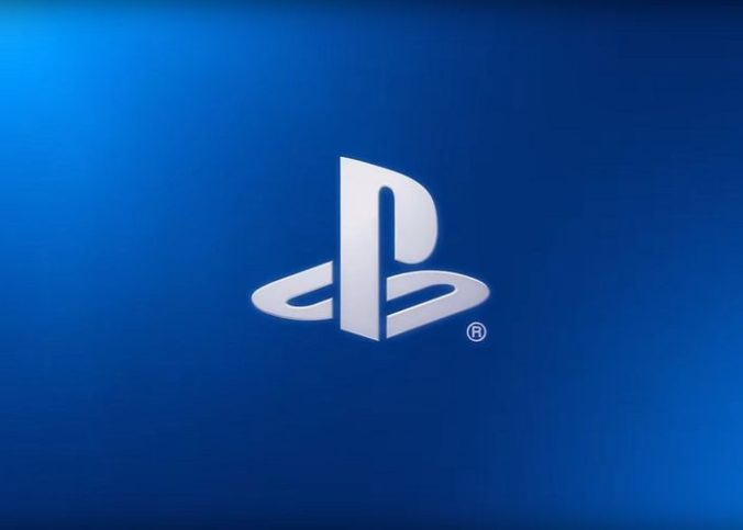 Konfirmasi PS Plus Games Untuk April 2020