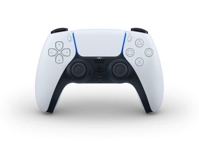 Sony Mengungkapkan DualSense Controller Playstation 5 Dan Fiturnya