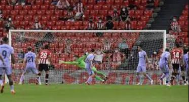 Athletic-Bilbao-Bermain-Imbang-Dari-Barcelona-Di-Liga-Spanyol