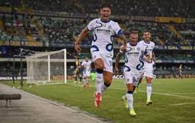 Verona-Dikalahkan-Inter-Milan-3-1