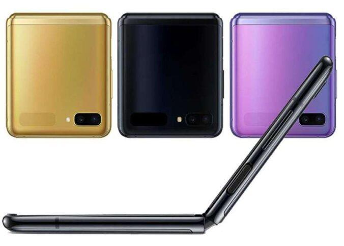 Saluran telepon Samsung Galaxy S adalah versi terbaru dari ponsel Galaxy andalan Samsung, diluncurkan tahun ini di sini untuk menyesuaikannya. itu juga penerus band Galaxy S, yang muncul di . Jika Anda tersedia di pasar untuk perbaikan, Anda mungkin bertanya-tanya: Apa sebenarnya perbedaan antara kedua ponsel Galaxy? Apakah itu menghargai $ untuk peningkatan? Atau mungkin pastikan Anda pergi bersama dengan Galaxy Z tikungan tiga atau Z flip tiga, atau menantikan akun Galaxy S? Membandingkan Samsung Galaxy S21 Dan S20 di sini s semua hal yang perlu Anda pahami untuk saat ini tentang bagaimana Galaxy S dibandingkan dengan Galaxy S. Kami memilih juara untuk setiap kelas di bawah terutama didasarkan pada spesifikasi. Untuk mempelajari lebih dalam tentang ponsel baru Samsung, periksa pengalaman kami yang berlimpah tentang Galaxy S dan Galaxy S ultra. Samsung Galaxy S di bawah standar termasuk layar AMOLED X aktif .-inci dengan harga refresh Hz, jajaran ,-mAh dan tiga lensa kamera belakang, termasuk lensa ultrawide -megapiksel. Ini berjalan pada Android sebelas, dan memiliki prosesor Snapdragon baru. Telepon mendapatkan manik-manik biaya yang luar biasa dibandingkan dengan pendahulunya, periksa penilaian lengkap Galaxy S kami. CNET memberi Galaxy S kotor peringkat . dari , jatah itu yang terbaik dari garis S. Analis kami menyukai aspek rak yang tepat seperti monitor yang tajam dan kemampuan kamera yang superior, tetapi menyebutkan bahwa harga awal menjadi sedikit berlebihan untuk apa yang Anda dapatkan. Sementara S sebagian besar identik dalam elemen, sampai harga S lebih rendah yang Anda bisa mendapatkannya diperbaharui untuk sekitar $, tampaknya nilai itu untuk meningkatkan ke S. memeriksa evaluasi Galaxy S berlimpah kami. Galaxy S dan Galaxy S sangat identik saat ditampilkan. masing-masing menampilkan monitor AMOLED dinamis .-inci, biaya penyegaran Hz, dan sensor sidik jari dalam layar. Perubahannya luar biasa ba The S memiliki tubuh piksel ppi, dibandingkan dengan S s