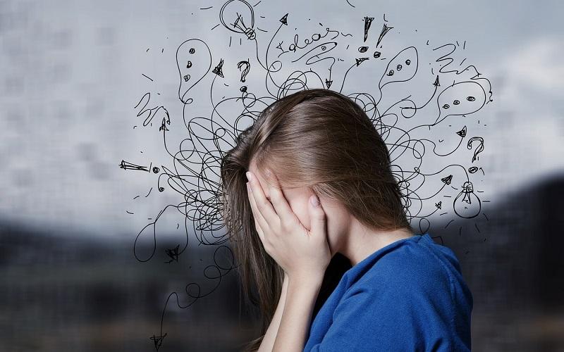 Beberapa Cara Yang Dapat Dilakukan Untuk Mengatasi Kecemasan