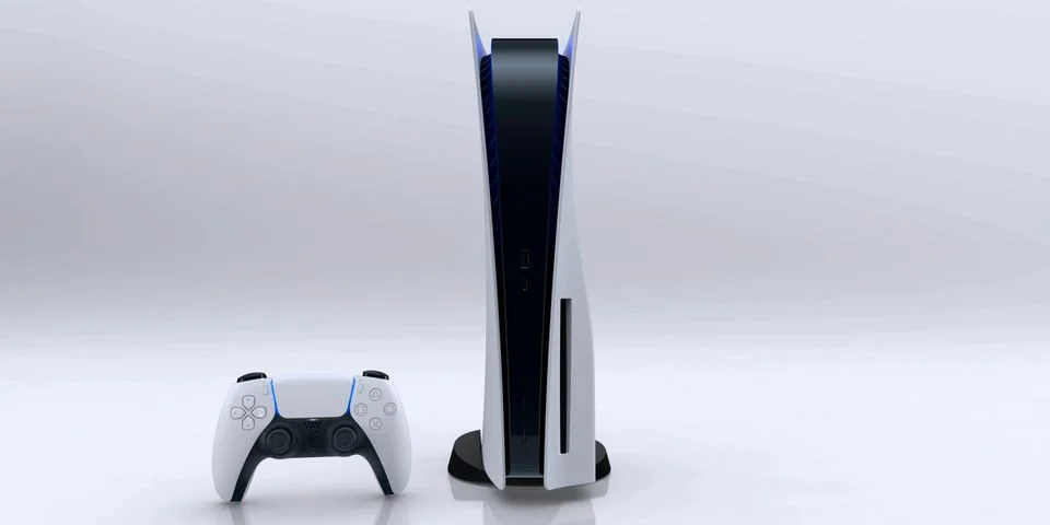 Firmware Update PlayStation 5 Baru Sudah Tersedia Sekarang