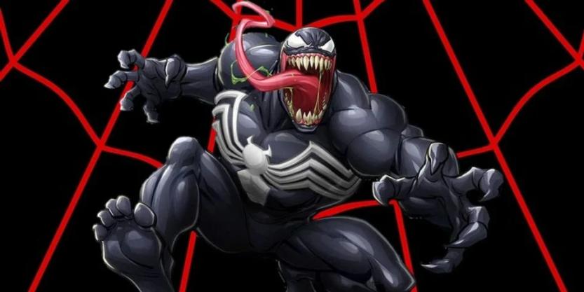 Apa Yang Insomniac Tidak Boleh Salah Dari Venom Di Spider-Man 2 Dari Marvel Tersebut