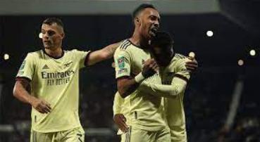 Arsenal-Menang-Telak-Dari-West-Brom-6-0