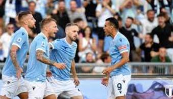 Lazio-Kalahkan-Spezia-6-1-Immobile-Hati-Trick