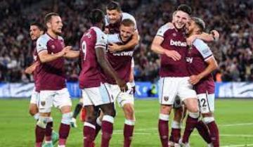 West-Ham-Memuncaki-Klasemen-Liga-Inggris-Usai-Kalahkan-Leicester