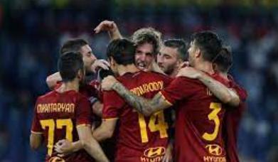 Zaniolo-Akhirnya-Bikin-Gol-Untuk-Roma-Sesudah-400-Hari
