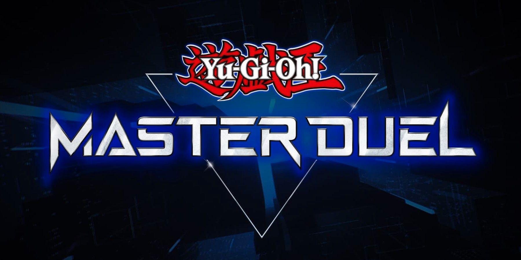 Yu-Gi-Oh! Master Duel Akan Ungkapkan Cerita Dunia Kartu Untuk pertama Kalinya